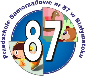 prze87 logo 300 male