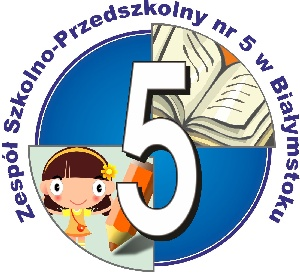 zsp5 logo 300 male