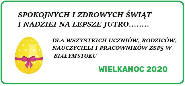 WIELKANOC1111